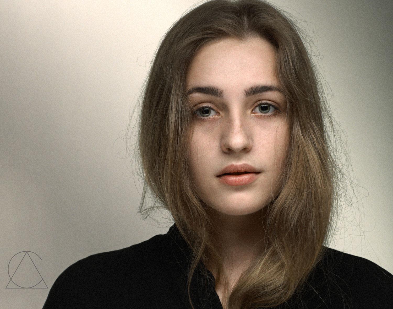 Актерское портфолио киев медосмотр девушки при приеме на работу
